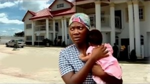 Video: STORY I MUST TELL 2  – Latest Nigerian Nollywood Movies